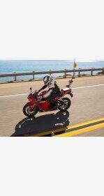 2018 Honda CBR600RR for sale 200689383