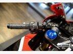 2018 Honda CBR600RR for sale 201070117