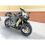 2018 Honda CBR600RR for sale 201156014