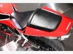 2018 Honda CBR600RR for sale 201161601