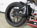 2018 Honda CBR600RR for sale 201174127