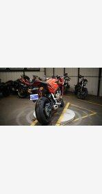 2018 Honda CBR650F ABS for sale 201042576