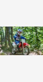 2018 Honda CRF110F for sale 200632005