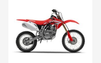 2018 Honda CRF150R for sale 200562531