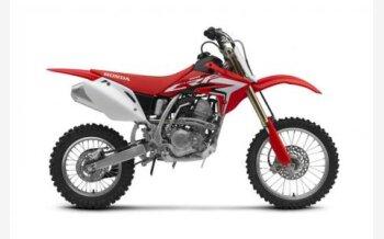 2018 Honda CRF150R for sale 200641454