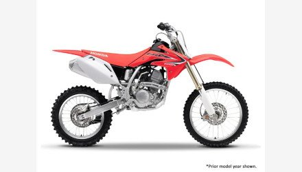 2018 Honda CRF150R for sale 200676414