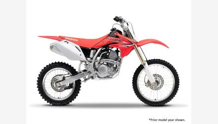 2018 Honda CRF150R for sale 200676463