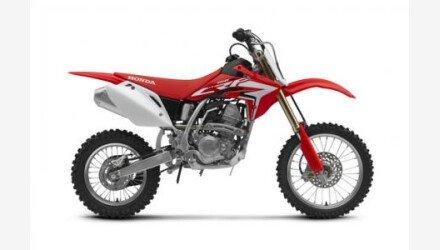 2018 Honda CRF150R for sale 200983449
