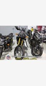 2018 Honda CRF250L for sale 200721898