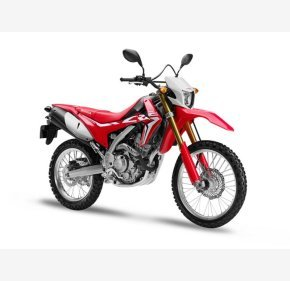 2018 Honda CRF250L for sale 200783836