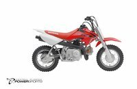 2018 Honda CRF50F for sale 200449507