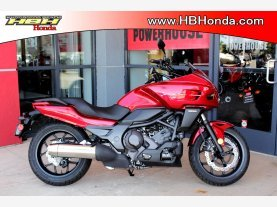Motorcycle Dealer Near Me >> New Used Motorcycles For Sale Motorcycles On Autotrader