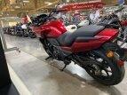 2018 Honda CTX700 for sale 201053041