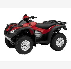 2018 Honda FourTrax Rincon for sale 200718888