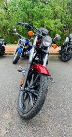 2018 Honda Fury for sale 200866042