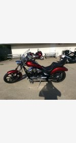 2018 Honda Fury for sale 200934938