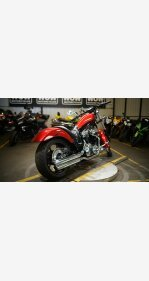 2018 Honda Fury for sale 200963965