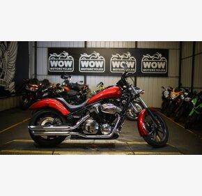 2018 Honda Fury for sale 200963965