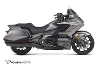2018 Honda Gold Wing for sale 200506174