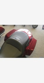 2018 Honda Gold Wing for sale 200523823