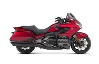 2018 Honda Gold Wing for sale 200530862