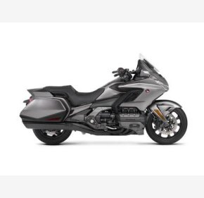 2018 Honda Gold Wing for sale 200578978