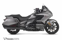 2018 Honda Gold Wing for sale 200638372