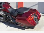 2018 Honda Gold Wing for sale 200643662