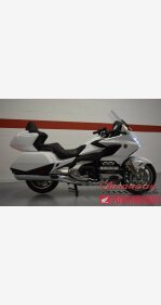 2018 Honda Gold Wing for sale 200685645