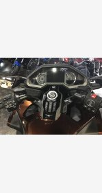 2018 Honda Gold Wing for sale 200898515