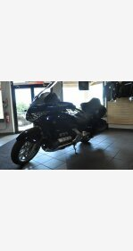 2018 Honda Gold Wing for sale 200931814
