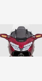 2018 Honda Gold Wing for sale 200936606