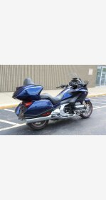 2018 Honda Gold Wing Tour for sale 200945466