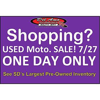 2018 Honda Grom for sale 200714069