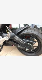 2018 Honda Grom ABS for sale 200929507