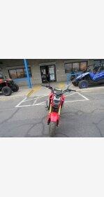 2018 Honda Grom for sale 200939522