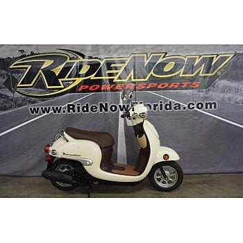 2018 Honda Metropolitan for sale 200578979