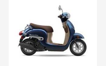 2018 Honda Metropolitan for sale 200648070