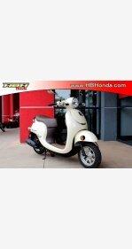 2018 Honda Metropolitan for sale 200774051