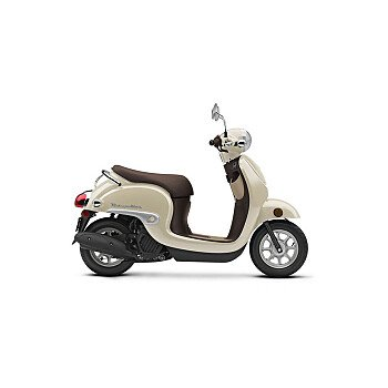 2018 Honda Metropolitan for sale 200775525