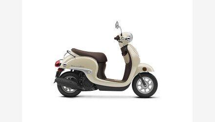 2018 Honda Metropolitan for sale 200775525