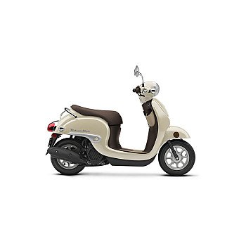 2018 Honda Metropolitan for sale 200775526