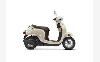 2018 Honda Metropolitan for sale 200775527