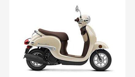 2018 Honda Metropolitan for sale 200927509