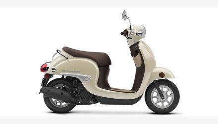 2018 Honda Metropolitan for sale 200933369
