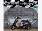 2018 Honda Metropolitan for sale 200984969