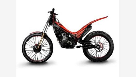 2018 Honda Montesa Cota for sale 200650375