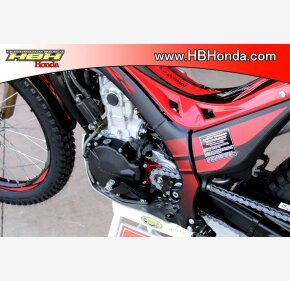 2018 Honda Montesa Cota for sale 200913889