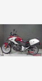 2018 Honda NC750X for sale 200688114