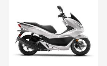 2018 Honda PCX150 for sale 200562416
